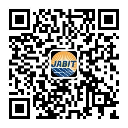 加比特钛业有限公司销售部微信v15817504488